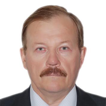 Хаустов Олег Иванович заместитель начальника ГБУ ЛО